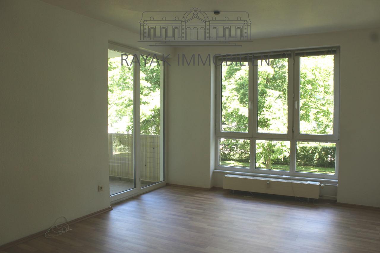 Wohnung Zur Miete In Düsseldorf Hellerhof Wohnen Im Grünen